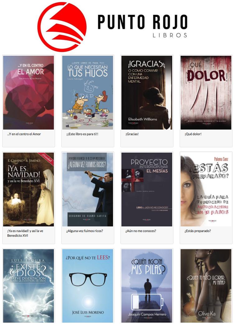 punto-rojo-libros-catalogo-de-libros